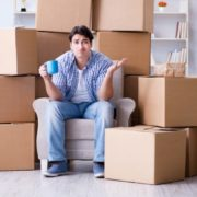 Need to Move Right Away? We Will Buy Your House in Lexington, Kentucky (KY) for Cash