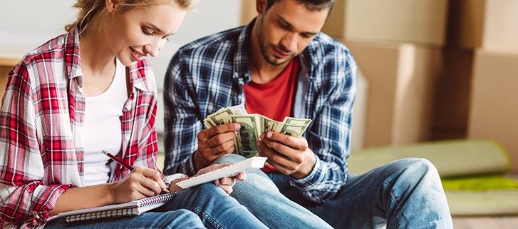 Financial Trouble? We Will Buy Your House Quickly in Lexington, Kentucky (KY) for a Cash Offer
