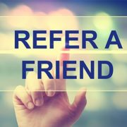 Know Someone Selling a House in Lexington KY? Cash for Referrals! Call Today To Refer Kentucky (KY) Homes