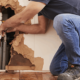 Avoid Renovations by Selling Your Home with Us Near Lexington, Kentucky (KY) for Less Hassle